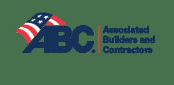 ABC_National_ABC 2