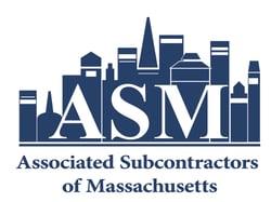 ASM Logo Final Cut File Color