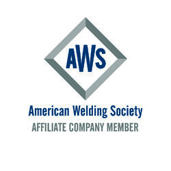 AWS Affiliate Member Logo-01