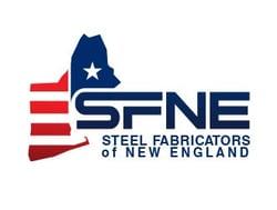 SFNE Logo
